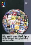 Die Welt der iPad Apps (Oliver Bünte)