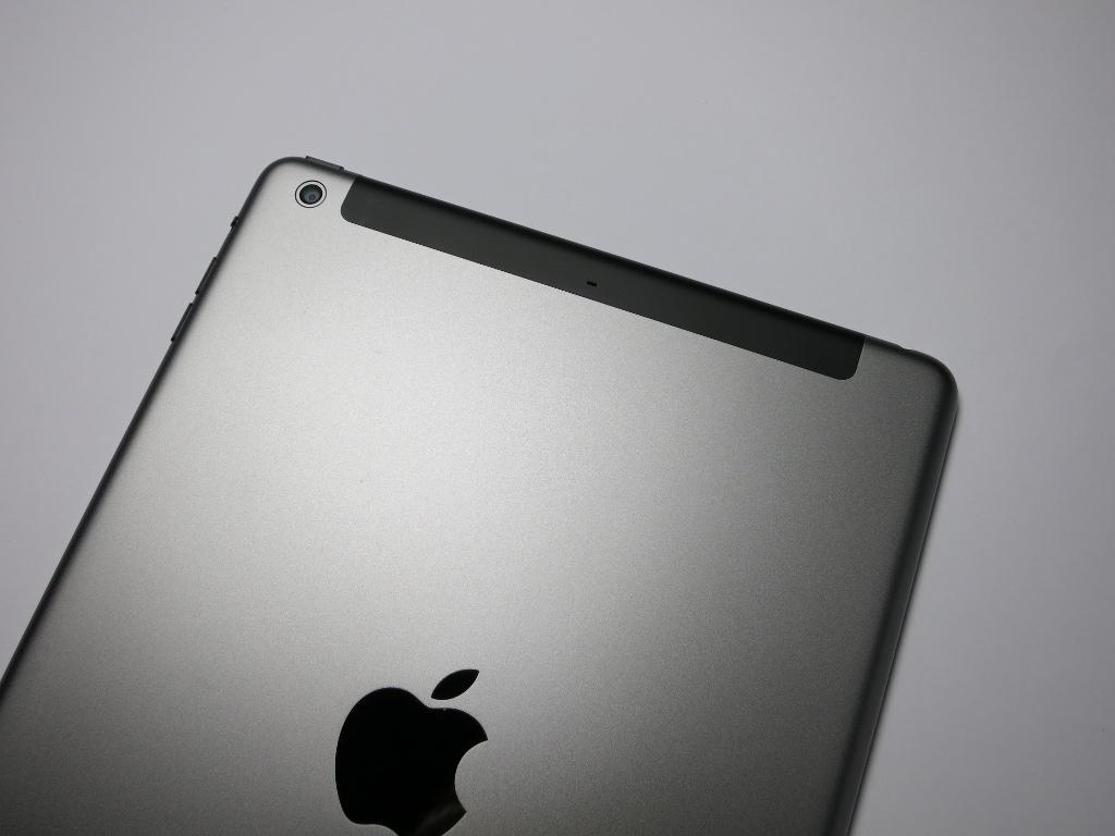 Apple iPad Air Late 2013 Antennenabdeckung