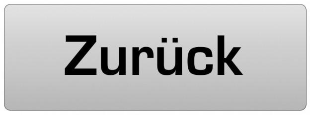 Buttons für leichtere Bedienung ab iOS 7 aktivieren