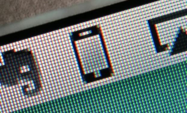Überwachung des Akkuladezustands von Apple iPhone, iPad und iPod touch am Mac mit iBetterCharge