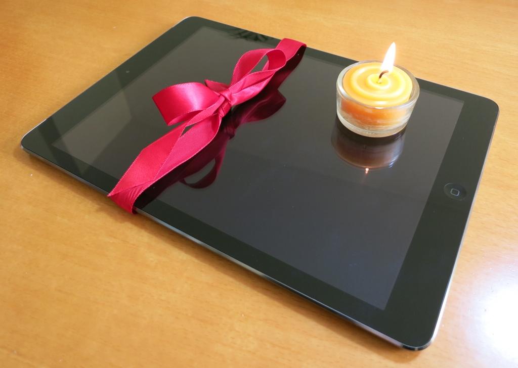 Geburtstagserinnerung für die Mitteilungszentrale unter iOS aktivieren