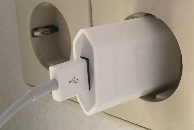 Das kostet eine Akkuladung beim Apple iPhone X