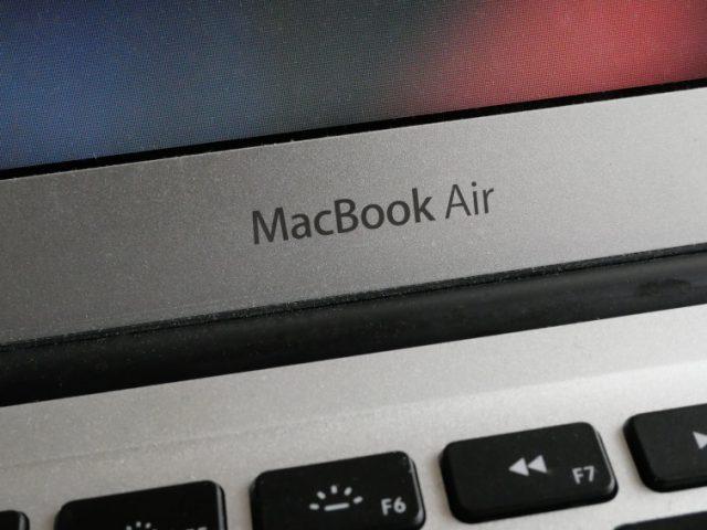 100 fragen zum mac kurz und einfach beantwortet mit tipps zu os x 10 8 mountain lion