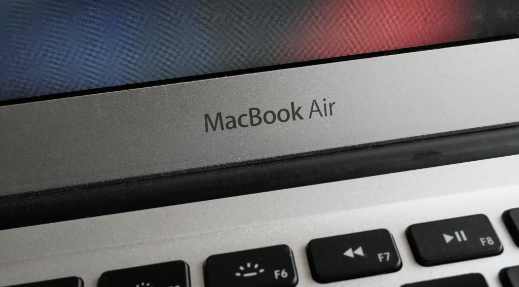 Modellbezeichnung, Modellnummer und Baujahr eines Mac oder MacBook ermitteln