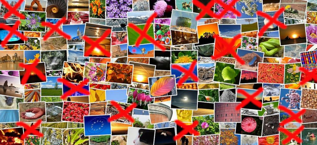Fotos sofort und endgültig aus der iCloud (Fotostream) löschen
